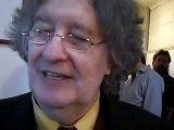 José P. Feinmann sobre expropiación de YPF