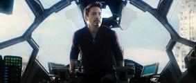 Los Vengadores: La era de Ultrón - Spot#5 HD [30 seg] Español