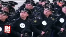 İşte Rusya 'nın yeni nesil kalaşnikofları