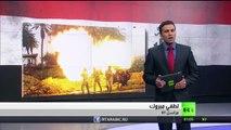 """سقوط ثاني أكبر مدن العراق ومدن أخرى في قبضة """"داعش"""""""