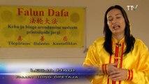 Falun Gong -  Falun Dafa