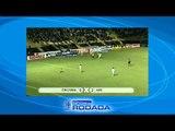 Show da Rodada | 18/05/2015 - 2ª rodada - Brasileirão Série B