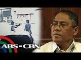 VIP inmates, nasa likod ng mga iligal na gawain sa Bilibid