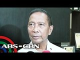 Why Binay may face new charges