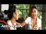 TV Patrol anchors, nag-''thank you'' sa mga Kapamilya