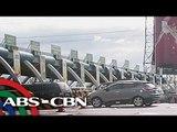 Pabor ba kayo sa ipinipetisyong pagtaas ng singil sa mga toll expressway?