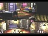 Let's Play Final Fantasy VII #112 - Final Destination