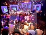 Alizee-la isla bonita(French Idol).avi