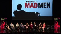 "A Farewell to Mad Men: The Famous ""Zou Bisou Bisou"" Performance"