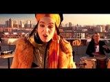 Ojos de Brujo - Todos mortales (Video clip)