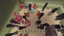 minecraft xbox one edition: TROLLING A 9 YEAR OLD #1