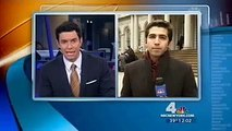 Video: NYPD Apology Not Enough for Showing Anti-Islam Film to Officers (CAIR)