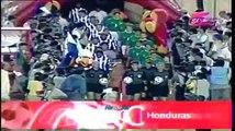 Técnicos del Tri cesados por derrotas contra la H (Especial 5 Deportivo)