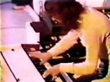 GENESIS -the musical box- 1973