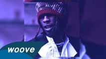 Young Thug -   Young Thug Ft. T.I. & Chanel West Coast - If You Didn'...