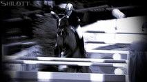 ~Equestrianism, Dare to Compare~ [Read Description]