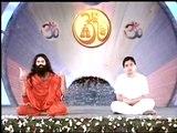 [MEDIUM] Baba Ramdev - Accupressure & Its Benefits - Yoga Health Fitness