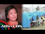 NGO: Gov't won't meet 'Yolanda' rehab deadline
