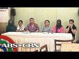 Ilang OFWs, sinariwa ang pang-aabuso ng mga employer