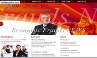 2014 2nd week of November - INTERNATIONAL WARNINGS - Economic Frauds NEWS