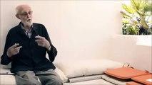 Jose Luis Sampedro - Libertad de pensamiento y libertad de expresión