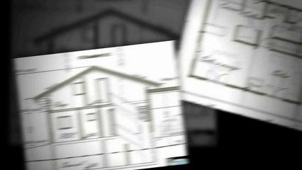 Vente Maison, Morillon (74), 472 500€
