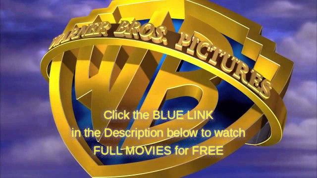 Brooklyn Nine-Nine Season 2 Episodes 22
