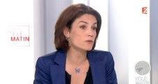 Chantal Jouanno : «Une union UDI-UMP aura bien lieu au second tour des régionales»