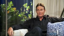 Bruce Jenner Opens Up About Future Surgery Plans on Part 2 of 'About Bruce' Special