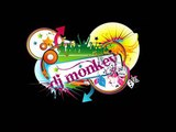 Musica tribal  2011 mega mix ( by dj monkey ) ((c.m.t.b))