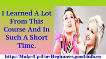 Make up For Beginners, Simple Eye Makeup Tips, How To Make Your Makeup Look Natural, Eye Make Up
