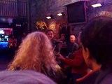 The O'Malleys,ShanabooleyRoad at Nancy Blakes