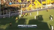 Todos los goles de la Fecha 9. Torneo Final 2014. Fútbol Para Todos