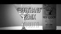 Verse Simmonds - Boo Thang (Remix) ft. 2 Chainz, Yo Gotti