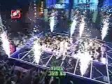 Kangta--Happy Happy + Memories perf