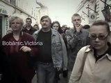 Ilie Sarbu clip produs de Mile Carpenisan