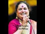 новые  видео клипы 2015  funny songs индийские видео клипы I WILL SURVIVE MADE INDIA