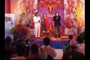 новые  видео клипы 2015  funny songs индийские видео клипы hd TAMALLY MAAK songs