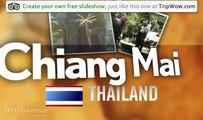 """""""THAILAND: Chiang Mai"""" Lorraine_asoc's photos around Chiang Mai, Thailand (video chiang mai thai)"""