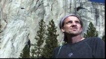 Dean Potter, la légende du base jump se tue dans le parc de Yosemite