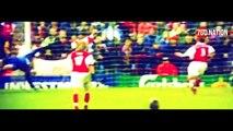 Manchester United Legends ● George Best ● C  Ronaldo ● Giggs ● Rooney ● Scholes ● Beckham ● Cantona