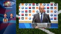 Rugby - XV de France : La liste des 36 pour préparer la Coupe du Monde