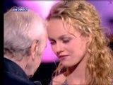 Au creux de mon épaule-VP & C. Aznavour