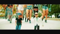 Let Me Be Your Lover Music Video By Enrique Iglesias and
