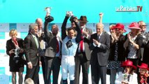 Grand Steeple Chase : les moments forts