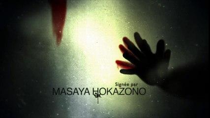 Vidéo de Masaya Hokazono