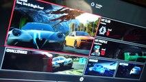 DRIVECLUB Dev Interview - Evolution Studios