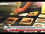 TV Patrol Southern Tagalog - October 31, 2014