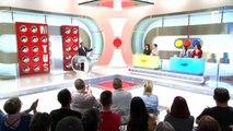 """""""Motus"""" : Hypnotisée par Messmer pour TF1, une candidate de retour face à Thierry Beccaro"""