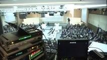 25 ans de l'AEFE, un anniversaire en réseau